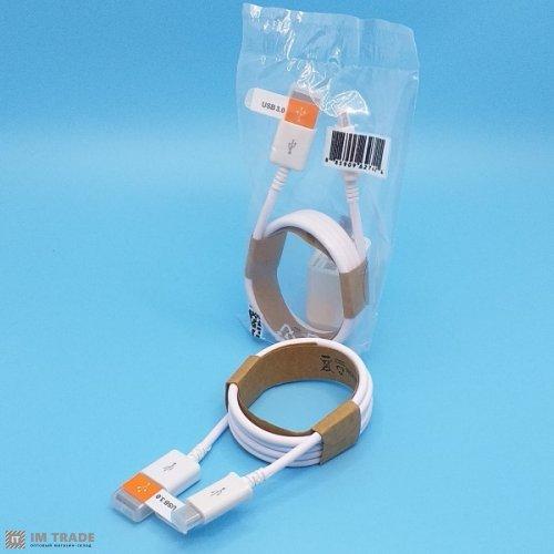 Кабель USB / micro USB ( 1,0 m)