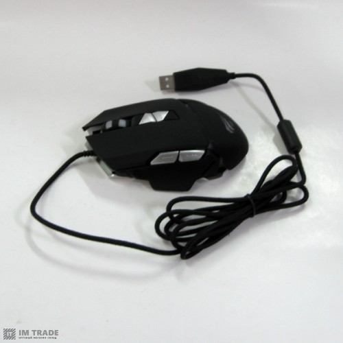 Мышка  HAVIT GAMING USB HV-MS 793