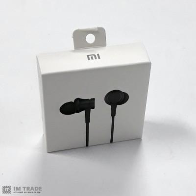 наушники   Xiaomi  (оригинал)