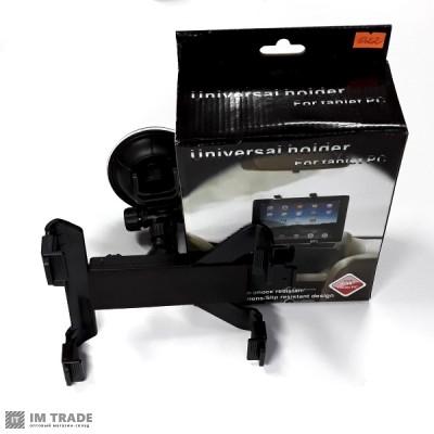 Holder  SX-022 планшет