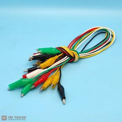 кабель  джек 3,5 -джек 3,5   BELKIN
