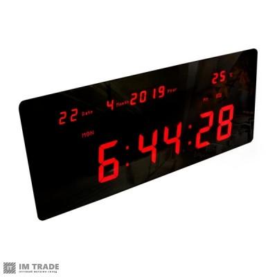 Часы 4622