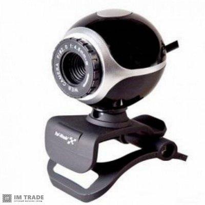 веб камера HI-RALI - CA005 with mic