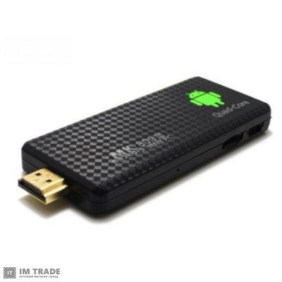 SMART MK809III RK3229 4k опер. пам. 2GB встр. пам. 16Gb Andr 7.1 Bluettoh WiFI