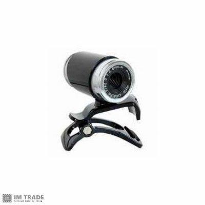 веб камера HI-RALI - CA006 with mic