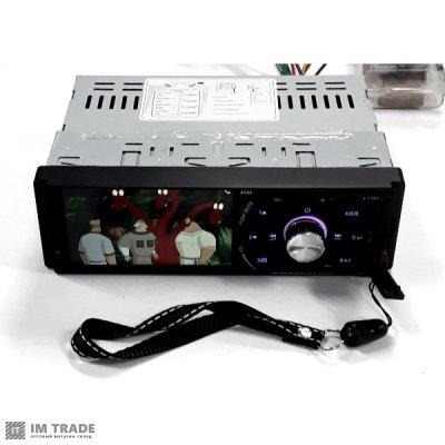 Автомагнитола  Sony MP-5