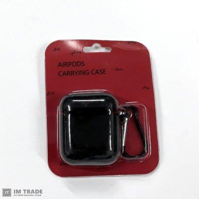 Сумка чехол для Apple AirPods