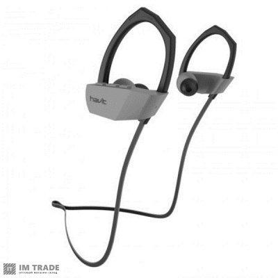 Bluetooth  HAVIT HV-I96