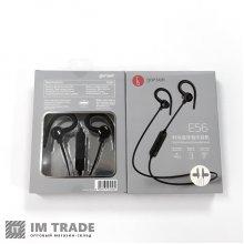 Bluetooth GORSUN GS-E56 Black
