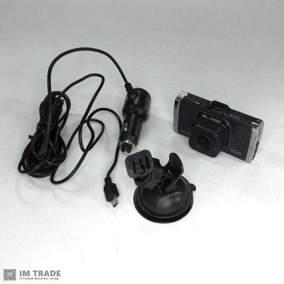Видеорегистратор 685