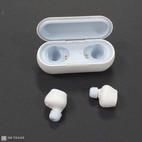 Bluetooth  HAVIT HV-I98, white