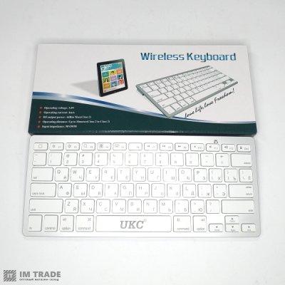 Беспроводная клавиатура  X5  BT
