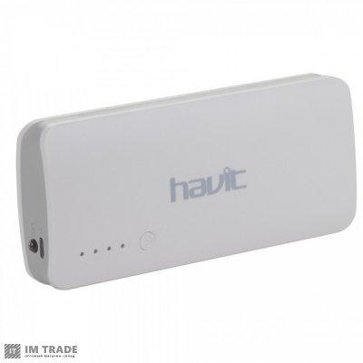Банк заряда HAVIT HV-PB112 13000 mAh
