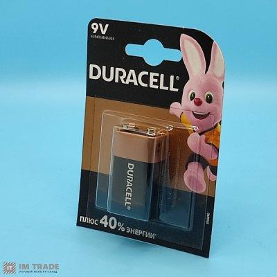 6LR61 Duracell