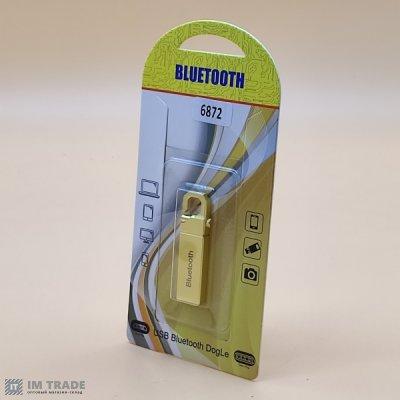 Bluetooth ресивер USB LONG